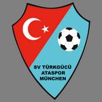 Тюркгюджю-Атаспор