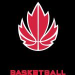 Канада (баскетбол)