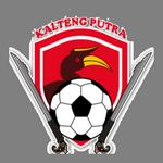 Калтенг Путра