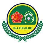 ТИРА-Персикабо