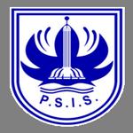 ПСИС Семаранг