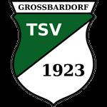 Гросбардорф