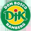 ДЮК Бамберг