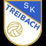Трайбах