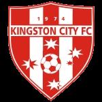 Кингстън Сити