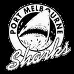 Порт Мелбърн