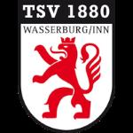 1880 Васербург