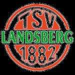 Ландсберг