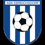 Ебрайхсдорф