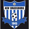 Драсбург