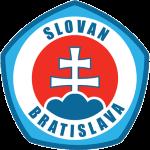 Слован Братислава II