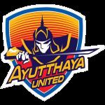 Аутая Юнайтед