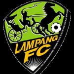 Лампанг