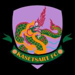 Касетсарт