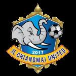 Чянгмай Юнайтед