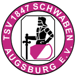 Швабен Аугсбург