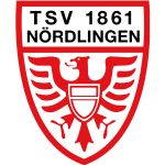 Ньордлинген