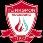 Тюркспор Аугсбург