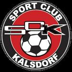 Калсдорф