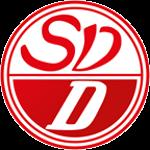 Донаущауф