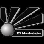Швабмюнхен