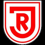 Ян Регенсбург II