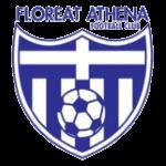 Флореат Атина
