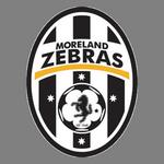 Морланд Зибрас
