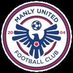 Менли Юнайтед