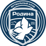 Родина Москва
