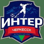 Интер Черкеск