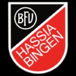 Хасия Бинген