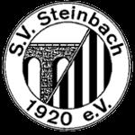 ШФ Щайнбах