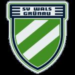 Валс-Грюнау