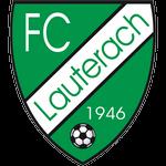 Лаутерах