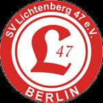 Лихтенберг