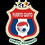 Пуерто Кито