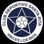 Санта Рита Винсес