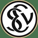 Елверсберг II