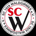 Валдгирмес