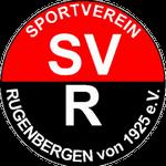 Рюгенберген