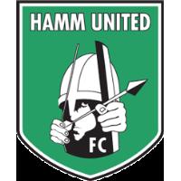 Хам Юнайтед