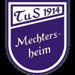 Мехтерсхайм