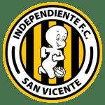 Индепендиенте Сан Висенте