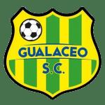 Гуаласео