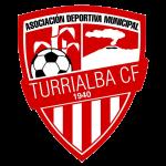 Туриялба