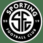 Спортинг Сан Хосе