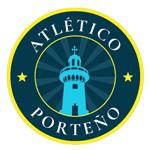 Атлетико Портеньо