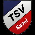 Сасел