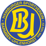 Бармбек-Уленхорст